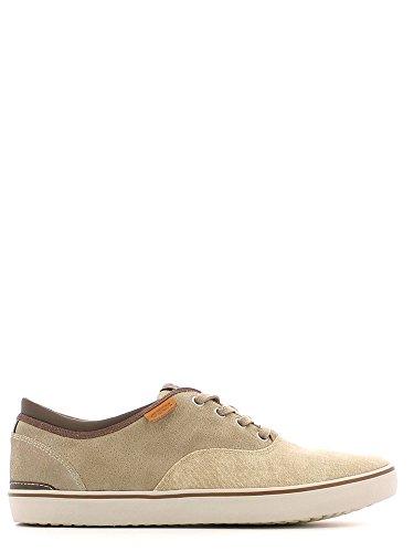 Ecru Geox U62x2b2210 Sneakers Uomo Geox nkO8wX0P