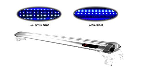finnex-fugeray-marine-ii-aquarium-led-light-48-inch