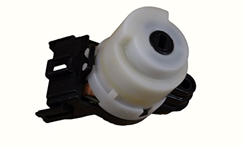 PT Auto Warehouse ISS-752 - Ignition Starter Switch