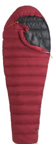 Marmot Atom 40 Degree Sleeping Bag – Reg, Outdoor Stuffs