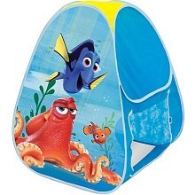 Playhut Finding Dory Camp 'N Play