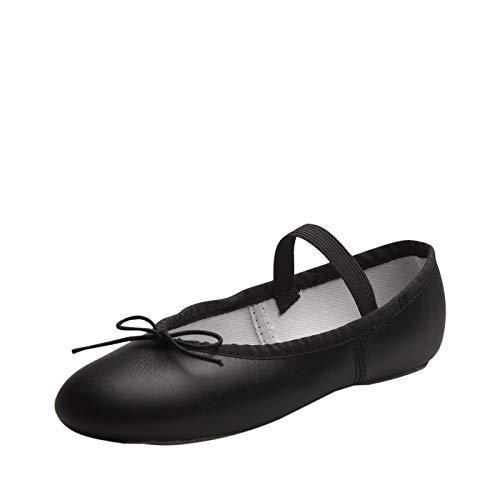 American Ballet Theatre for Spotlights Womens Ballet Shoe