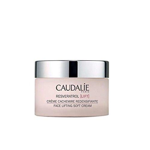 Caudalie Face Cream - 8
