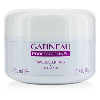 Gatineau Lift Mask - Masque Lifting 200ml (Salon Size) by Gatineau