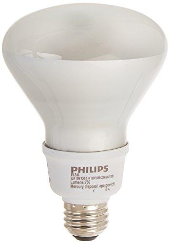 Philips 418624 75 watt Light Bulb