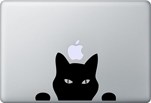 yin yang macbook decal - 6