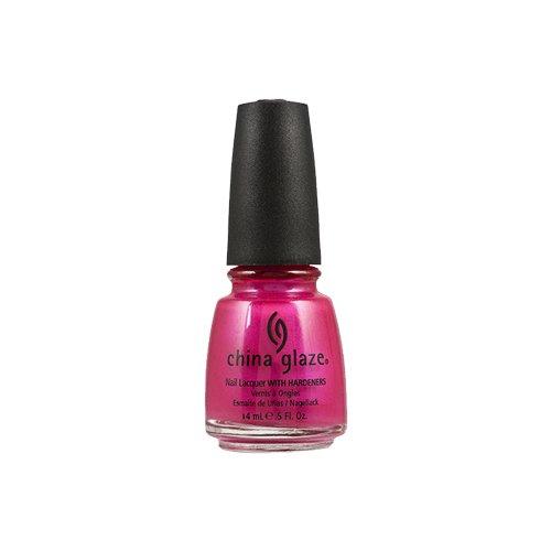 china-glaze-nail-polish-limbo-bimbo-05-ounce