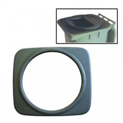 Cutlery Saver (Cutlery Adapter saver for Wheelie Bin) Chabrias Ltd
