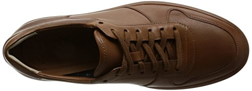 Calderon Speed - Tan Leather