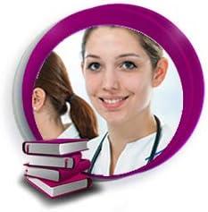 Pack de libros. Auxiliar de Clínica/ Enfermería. Diputación provincial de Valladolid: Amazon.es: AA.VV.: Libros