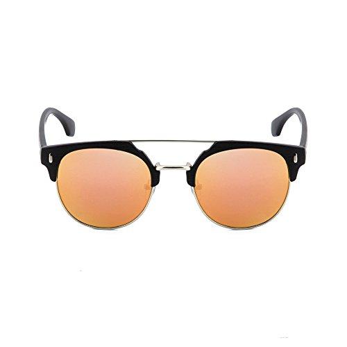 Milano Concept TWIG de Pesca soleil Nero Homme Lunettes 5OP4wxqO