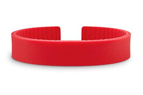 Band Id Bracelet - 6