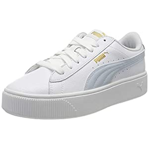 PUMA VIKKY STACKED L, Sneaker Donna