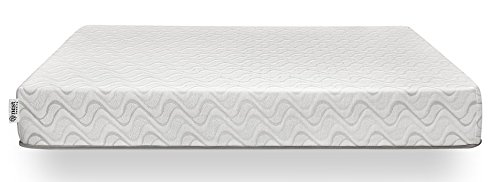 Nest Bedding Love & Sleep Mattress King/Medium Mattress