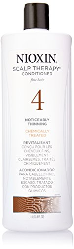 Nioxin-System-4-Scalp-Therapy-Conditioner-for-Fine-Hair-Noticeably-Thinning-338-Ounce