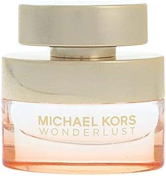 WONDER LUST BY MICHAEL KORS WONDERLUST 1OZ EDP WOMEN SPRAY