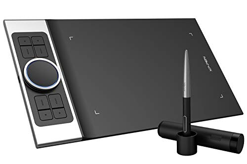 pen mouse for drawing - 9