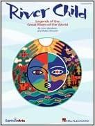 Ilmainen lataus e-kirjoja pdf River Child Preview Pak (1 singer, 1 preview CD) PDF RTF