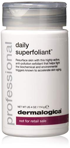 Dermalogica Daily Superfoliant, 4 Ounce