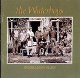 Waterboys/Fishermans Blues