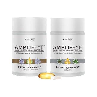 Xtreme Lashes Amplifeye System