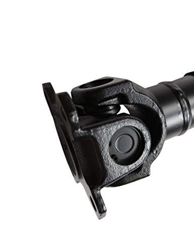 WFLNHB Front Driveshaft Propeller Shaft Fit for BMW X3 E83 2004 2005 26207526677 DSB264