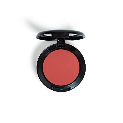 Lip2cheek Blush/Batom/Sombra Happin Beauty - Vegano e Orgânico