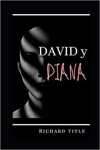 David Y Diana de Richard Title