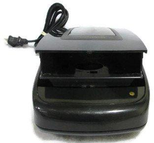 Philco 101k VHS Videotape Rewinder