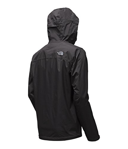 The North Face Men's Venture 2 Jacket 16
