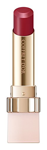 (COFFRET D'OR Rouge Pure Lee Stay Rouge WN-75)