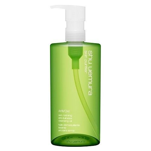 Shu Uemura Cleansing Beauty Oil Premium A/o Advanced Formula 15.2oz 450ml by Shu Uemura