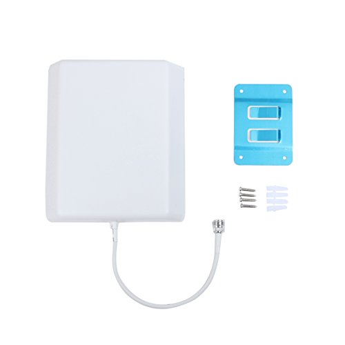 Mobile Phone Signal Booster Verizon 4g Lte Cell Phone
