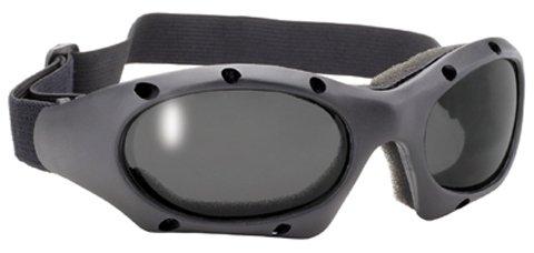 Fox Goggle Case - 6