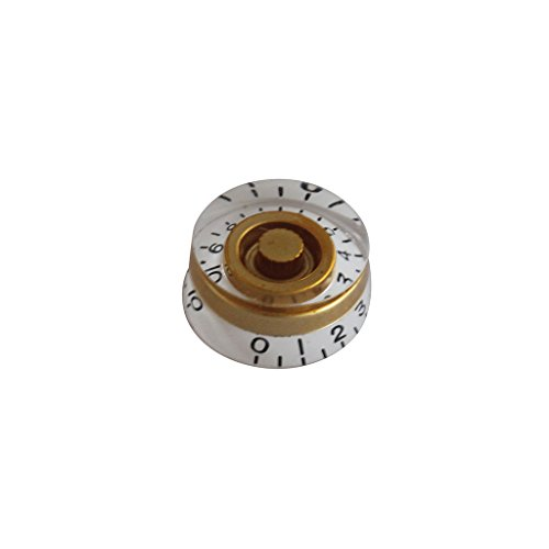 4pcs-speed-dial-knobs-for-gibson-epiphone-style-electric-guitars-gold-white
