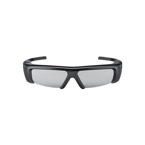 Samsung SSG 3100GB Active Glasses Compatible
