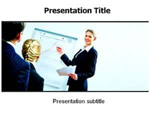 Business Education Training Powerpoint Template | Business Education Training Templates | free Business Education Background