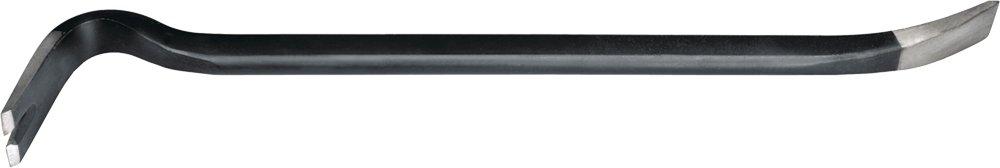 Topex 04A140 Pie de Cabra, 400mm