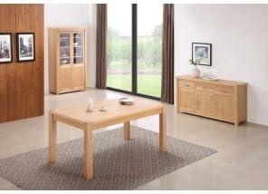 beaux meubles pas chers salle a