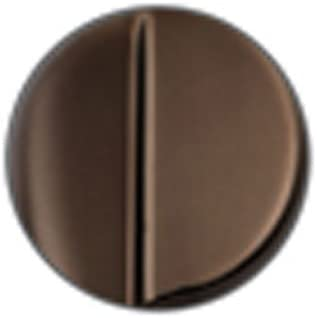 Jaclo 2459-ORB Flanged Tailpiece 1-1//2 x 12 Oil Rubbed Bronze
