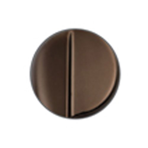 Jaclo 8052-ORB Deluxe Adjustable Wall Mount, Oil Rubbed Bronze