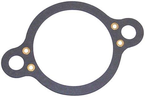 Sierra International 18-2917-9 Marine Thermostat Gasket - Pack of 2 ()