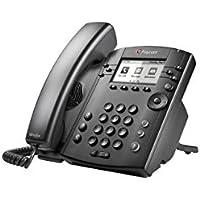 Polycom VVX 310 Business Media Phone (Certified Refurbished)