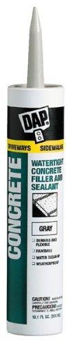 dapconcrete-watertight-filler-and-sealent-101-ounce-gray