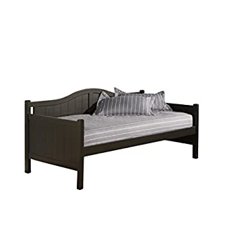 Hillsdale Staci Daybed - Black
