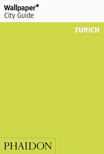 wallpaper-city-guide-zurich-2014-wallpaper-city-guides