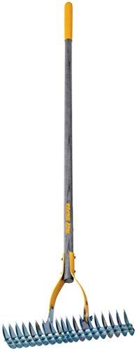 True Temper 2914000 Adjustable