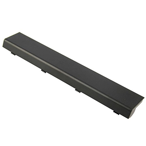 AC Doctor INC Laptop Battery for HP ProBook 4330s 4331s 4430s 4431s 4530s 4535s 4435s 4436s 4440s 4441s 4446s 4540s 4545s, 5200mAh/10.8V/6-Cells