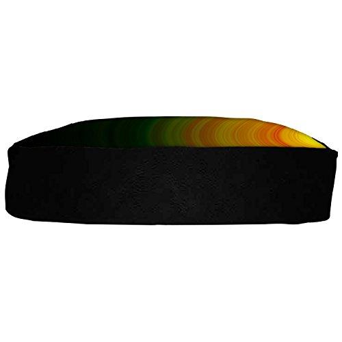 Snoogg Multicolor Para Cruzados Bolso Mujer nSxwAqr6S0
