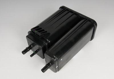 Vapor Canister General Motors 15136019